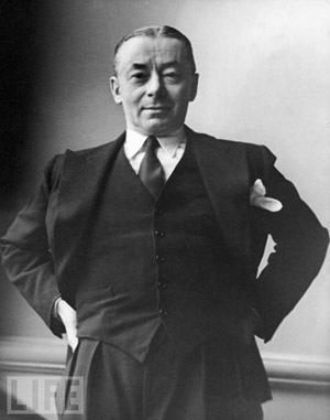 Paul Reynaud et la folle journée du 16 mai 1940 | Histoire pénitentiaire et Justice militaire | GenealoNet | Scoop.it