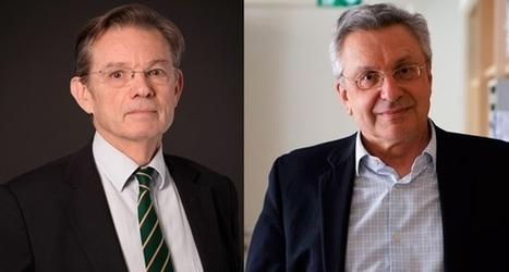 Quelles stratégies en recherche ? Débat entre Marcel Morabito et Dominique Vernay | Enseignement Supérieur et Recherche en France | Scoop.it