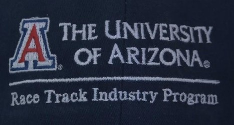 UA churns out racing industry grads | KOLD (TV-Channel 13, Tucson) | CALS in the News | Scoop.it