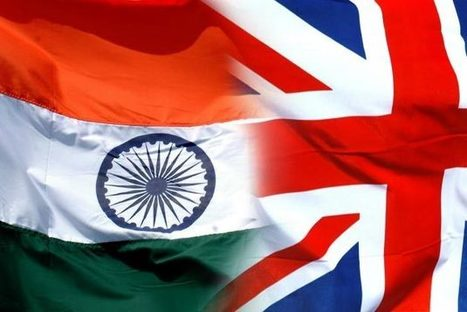 undergraduate UK studies | Higher education study abroad | Best Institute for Foreign Education India | Scoop.it