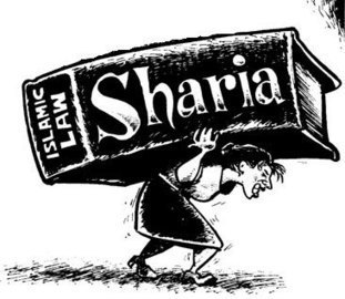 Ayatollah, reviewing Islamic law, tugs at ties constricting Iran's women. | Persepolis: Womens Rights | Scoop.it