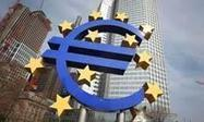 Eurozone: three countries have debt-to-income ratios of more than 300%   Development and the International Economy   Scoop.it
