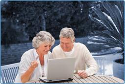 Medicare 101 | Social Bookmarks | Scoop.it