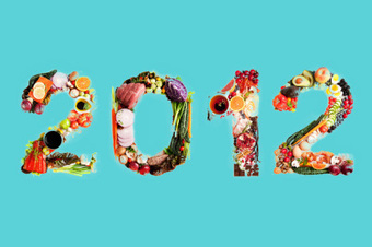 The year in food and farming | Grist | Local Food Systems | Scoop.it