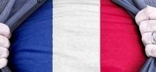 Les Brics veulent renforcer le commerce avec l'Afrique | 20/08/13 | finances.net | Banques & finances | Scoop.it