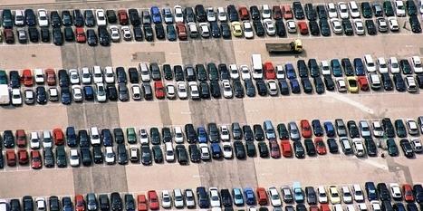 Amazon Vehicles : le comparatif de véhicules Amazon | Assurance temporaire auto | Scoop.it
