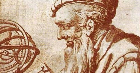 10 Influential Astrologers That Shaped History - Listverse | World Spirituality and Religion | Scoop.it
