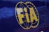 Ferrari revient sur les causes des sorties de Felipe Massa | Auto , mécaniques et sport automobiles | Scoop.it