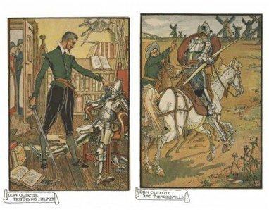 Baixe livros e jornais na Biblioteca Digital de obras raras da USP | Litteris | Scoop.it