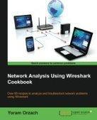 Network Analysis Using Wireshark Cookbook - PDF Free Download - Fox eBook | cs in world | Scoop.it