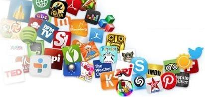 Amazon propulse son App Store en France | Média sociaux & community management | Scoop.it
