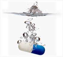 Comment la domination de l'industrie pharmaceutique vacille | Mon Journal De Chimie | Scoop.it