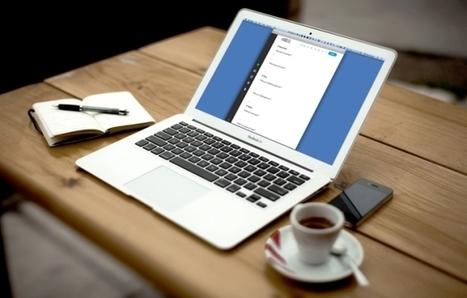 Los mejores blogs en español - Nuestra lista recomendada | El Mundo del Diseño Gráfico | Scoop.it