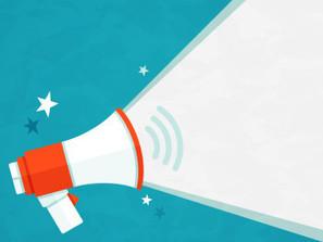 Avis client : un plus pour le référencement | rédaction web et référencement | Scoop.it