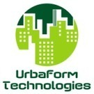 Urbafresh Software | Vertical Farm - Food Factory | Scoop.it
