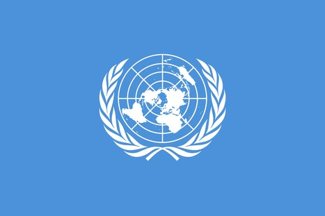 [FR] Security Council holds arms embargoes for #Somalia and #Eritrea #Horn2025 UN 10/11/16 | Horn Ethiopia Economy Business | Scoop.it