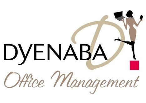 Dyenaba D. Office Management | leblogDyenabaD | TOPIC DDOM | Scoop.it