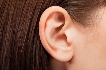 New cochlear implant takes the middle road - physicsworld.com | Cochlear implants | Scoop.it