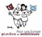 Un pouvoir arbitraire en Turquie - Turquie Européenne | Turkey Turquie | Scoop.it