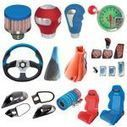 Best quality Car Accessories and car parts online | Online Shopping | Scoop.it