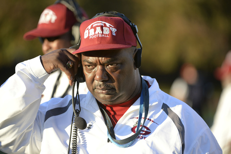 APS says Grady High football players used fake addresses to play. Does this ... - Atlanta Journal Constitution (blog) | Ethics in Sports | Scoop.it