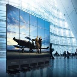 Un marché qui décolle et s'ouvre à la distribution IT | IT Partners | Scoop.it