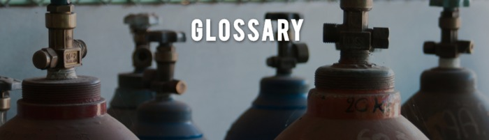 (EN) - Steel Glossary | Dixie Southern | Glossarissimo! | Scoop.it
