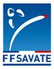 Dirigeants bénévoles : une espèce en voie de disparition ? - Le portail des sports Nice Côte d'Azur   Association   Scoop.it