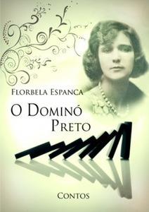 O Dominó Preto | Luso Livros | Livros e companhia | Scoop.it
