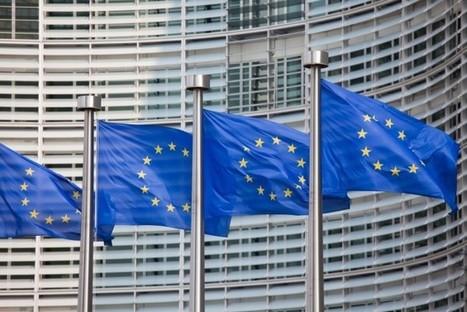 Facebook: le réseau social menace de ne plus sortir ses nouveautés en Europe | Pierre-André Fontaine | Scoop.it
