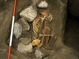 """Frankenstein"" Bog Mummies Discovered in Scotland | Archaeology News | Heathers Scoop | Scoop.it"