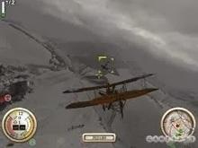 Game IOS - Không chiến - Tải Game Miễn Phí Về Cho Điện Thoại - Kho Game Cảm Ứng | Android | Kho tải game miễn phí cho điện thoại cảm ứng | Scoop.it