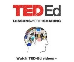Lessons Worth Sharing | Educational Resources from ICTSUCCESS | Scoop.it