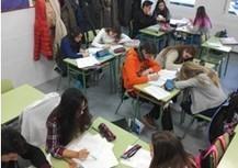 Aprender por proyectos con la Generación del 27 en su residencia de estudiantes - Explorador de innovación educativa - Fundación Telefónica | APRENDIZAJE | Scoop.it