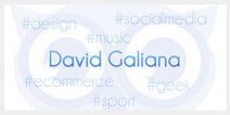 Médias sociaux : les tendances pour 2013   David Galiana   Initia3 - Conseils numériques TPE - PME   Scoop.it