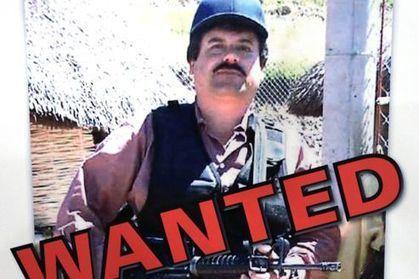 À Chicago, «El Chapo» détrône Al Capone | Un peu de tout et de rien ... | Scoop.it