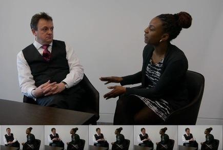 Team IBM Training Video clips | Training Movie Clips | Scoop.it