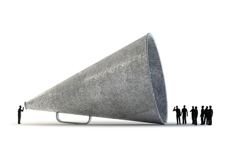 4 Ways to Effectively Communicate a Strategic Plan | Strategic Planning for growth | Scoop.it