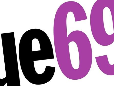 Conseils pour «une bonne baise hard»: l'incitation au viol dénoncée - Rue89 | Revue de Presse Appel Citoyen contre le viol | Scoop.it