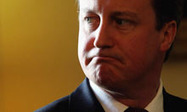 Cameron family fortune made in tax havens | Camerons Disasters | Scoop.it