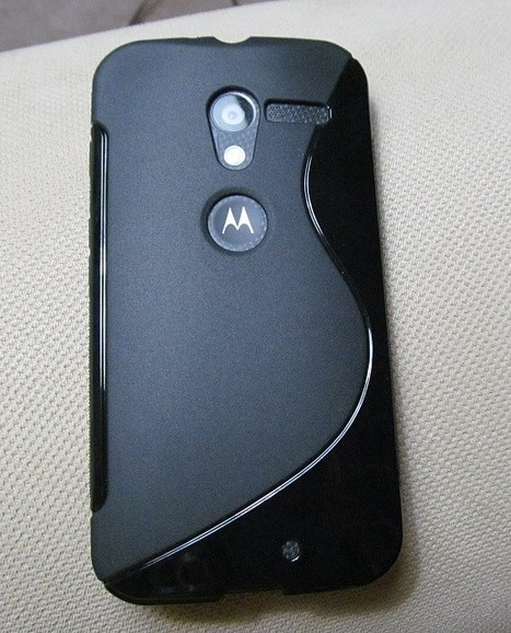 A Few Facts You Did Not Know About Motorola cell phone repair shops | iphone screen repair toronto & iphone repair Toronto | Scoop.it