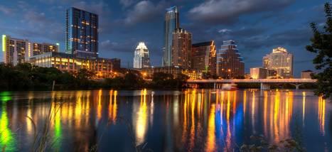 Austin, démocratie locale et Uberxit : comment l'arrêt d'Uber et Lyft a provoqué un chaos - Politique - Numerama | Etourisme et social média | Scoop.it