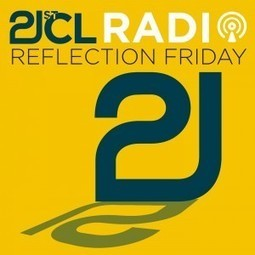 What Are The Key EdTech Skills New Teachers Need to Know? | Reflection Friday #19 - 21CL Radio | Edtech PK-12 | Scoop.it