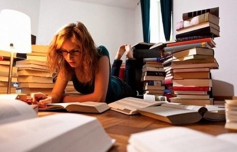 Brasileiros têm de entender que estudar não é chato; chato é ser burro | CoAprendizagens 21 | Scoop.it