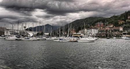 Lago d'Iseo – Borghi, città d'arte e castelli da Iseo a Lovere | Laghi in Italia | Scoop.it