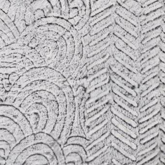 Repéré à Batibouw: le béton dessiné   design-beton   Scoop.it
