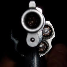 Firearm ownership closely tied to suicide rates, study finds | Criminology, Forensic Science, Criminal Offending and Rehabilitation | Scoop.it