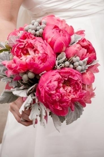 101 bouquets pour 1 mariage! - Mode nuptiale - Forum Mariages.net   La revue de presse des Cortèges de Garance   Scoop.it