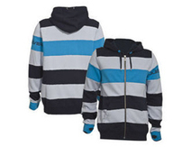 Mens Hooded Tshirts Manufacturer | Mens Wear Manufacturer From Tirupur, India | Scoop.it