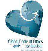Código Ético Mundial para el Turismo   Ética del turismo y hotelería   Scoop.it